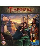 Temporum 503