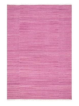 Loloi Rugs Anzio Rug (Pink)