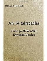 An 14 Tairseacha: Fáilte Go Dtí Windtal