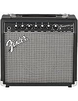 Fender Champion 20W Combo Guitar Amp