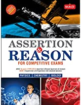 Assertion and Reason for AIIMS 1999-2014