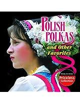 Polish Polkas & Other...