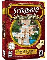 Scrabble Journey (PC)