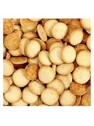 Byrd Cookie Company Sugar Cookies, 2lb