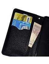 LETV LE1S LE 1S Mercury Diary Wallet Style Flip Cover Case