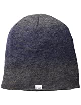 Coal Women's The Lauren Space-Dye Wool-Blend Beanie