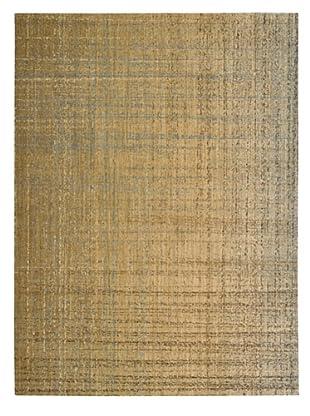 Calvin Klein Home Loom Select Rug (Beige)