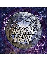 Diamond Head (+ Bonus 7 Inch)