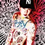 1st Mini Album - Trap(�؍���) ~ �w�����[(Super Junior-M)