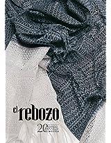 El rebozo / Rebozo