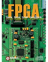 FPGA Course: in 9 Chapters