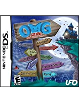 O.M.G. 26 - Our Mini Games 26 NDS