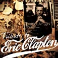 Tribute to Eric Clapton アーティスト:オムニバス、光永亮太、椎名純平、 藤田恵美 (CD2007)