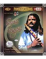 Swar Saagar - Vol. 1