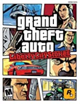 2K Games Grand Theft Auto: Liberty City Stories - Playstation 2