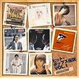 ヒット・ポップス伝説VOL.1 オムニバス、渡辺徹、矢沢永吉、 ハウンド・ドッグ (CD2008)Limited Edition