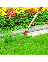 WOLF GARTEN Multi Star Lawn Edger Without Handle RM-M