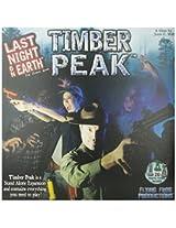 LNoE: Timber Peak Expansion
