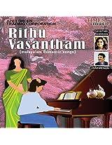Rithu Vasantham