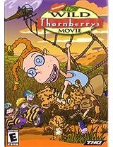 Wild Thornberries Movie (PC)