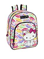 Kittycharmmy Mochila Adaptable 32x42x15