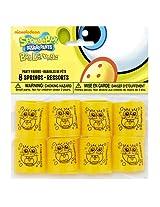 Mini SpongeBob Spring Favors, 8ct