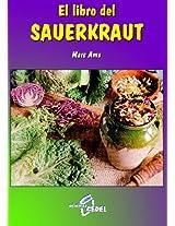 El Libro Del Sauerkraut
