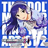 THE IDOLM@STER MASTER ARTIST 2 -FIRST SEASON- 05 �@���瑁���䖃��ɂ��
