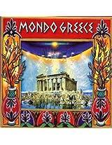 Mondo Greece