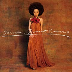 MISIA�̐X Forest Covers