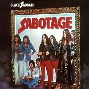 Sabotage (Dig)