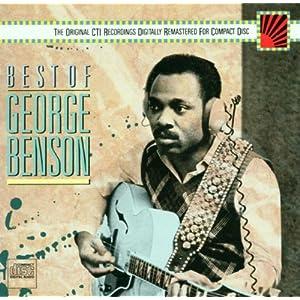 The Best Of Benson