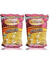 Badshah Anmol Ratan, 400g (Pack of 2)