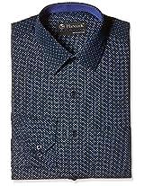 Hancock Men's Formal Shirt