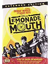 Lemonade Mouth (Dcom)