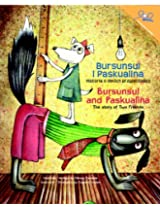 Bursunsul and Paskualina