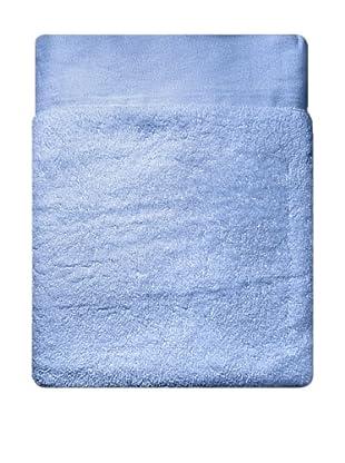 Manterol Toalla Stone (Azul)