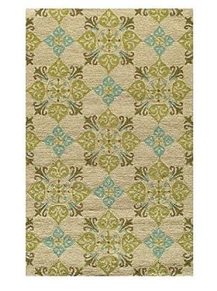 Pattern Pop Rugs 171 Dlh Designer Looking Home