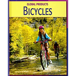 Bicycles (Global Products)