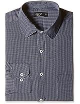 AFL Men's Formal Shirt