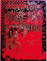 Vélocipédie et automobilisme (French Edition)