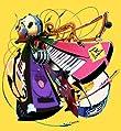 「アニサマライブ2012」にペルソナ4ミュージックバンドが追加出演