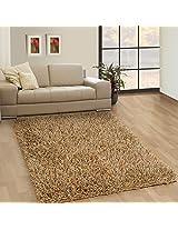 Flooring India SH-HBF-P-002 Modern Carpet-Beige(40x60)