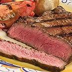 10 oz. Angus Ribeye Steak