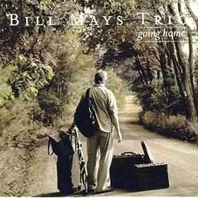 ♪Going Home/Bill Mays | 形式: MP3 ダウンロード
