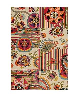 ABC Tappeti Teppich Tangeri 2