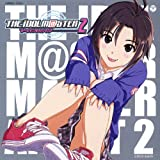 THE IDOLM@STER MASTER ARTIST 2 -FIRST SEASON- 04 �e�n�^�e�n�^(���c�G��)�ɂ��