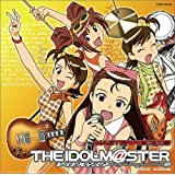 THE IDOLM@STER MASTERPIECE 03 |WeBu!~DEEoC/^~h}CD