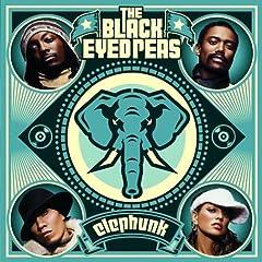 Black Eyed Peas/Elephunk