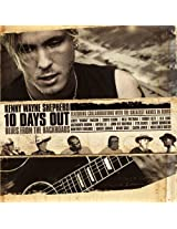 10 Days Out: Blues from the Ba